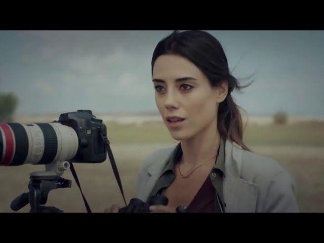 Anne Madre Serie En Espanol Ecosia